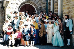 colonial_costumes