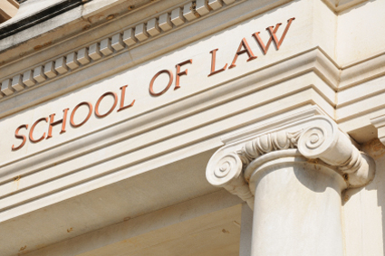 Image result for law school