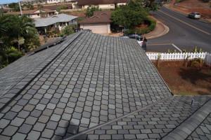 CertainTeed Highland Slate  Colonial Slate  West Oahu Roofing Inc