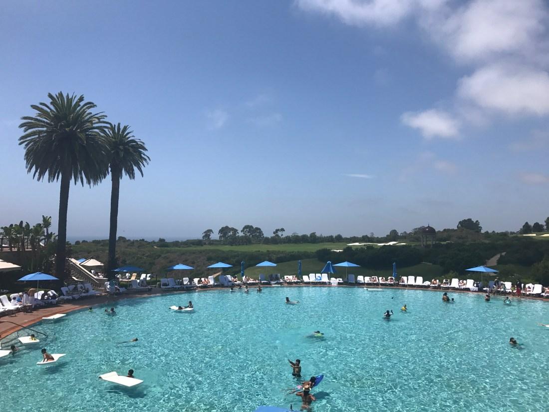 Pelican Hill Newport Beach