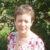 Profile picture of Deborah Syrett