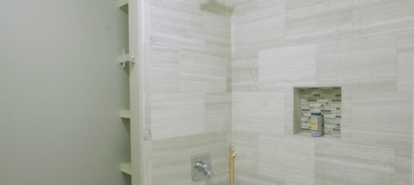 Bathrooms Weston Construction LLC Twin Cities Remodeling - Bathroom remodel bloomington mn