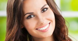 Weston Cosmetic Dentist