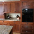 Cabinets varney brothers kitchen and bath