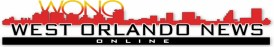 West Orlando News Online 2010® Central Florida News, Info, Sports