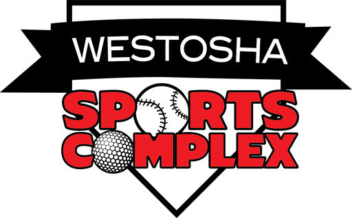 Westosha Sports Complex - Pricing