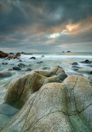 cot valley_porth nanven_west penwith_cornwall_sea_sky_the brisons_rocks_sunset_7199fT