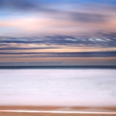 porrthmeor beach, west penwith_st ive_cornwall_abstracts_sea_sky+4540cr4