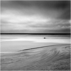 Porthmeor beach_west penwith_st ives_cornwall_sand_sea_sky_Porthmeor_View 4