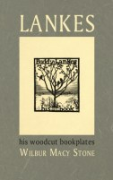 Lankes, His Woodcut Bookplates