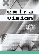 Flyer_extra