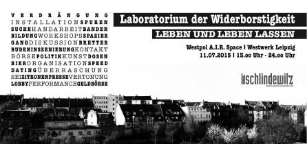 LaboratoriumWiderborst