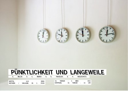 postkarte_puenktlich
