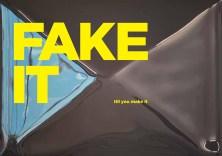 Fake_It_Flyer_1