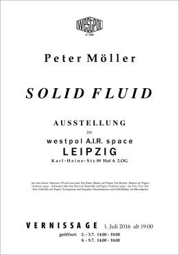 SolidFluid_Plakat