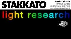 Stakkato1 - light research