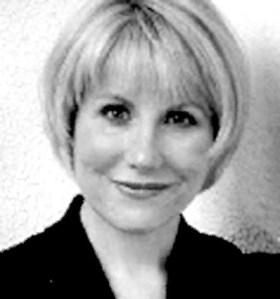 Rosanne Nelson