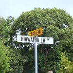 Neighbors File Complaint Against Hiawatha Development