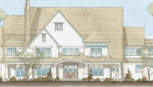 Westport Property Transfers July 19–23