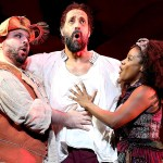 From WCP Archives: 'Man of La Mancha,' 'Of Mice and Men' On-Demand