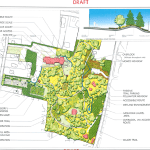Parks & Rec Dept. Recommends Zone Change for Baron's South for $2.25-Million Project