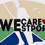 Westport 'Back-To-School' Program Needs More Help This Year