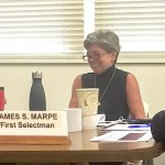 Selectmen Review Plans to Spend $8.4M in COVID Relief Aid