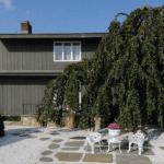 Property Transfers Sept. 6 — 10