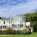Westport Property Transfers Aug. 30 — Sept. 3