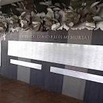 9/11 Memorial Ceremony in Westport to Mark 20 Years Since Terror Attacks