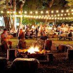 Ride a Mechanical Bull, Bowl with Pumpkins at Earthplace's Fall Fest Weekend