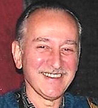 Obituary: Richard William LoCascio, 1941-2021