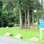 RTM Approves $436K to Launch Upgrades for Riverside Park