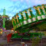 Have a Dandy Time as Yankee Doodle Fair Comes Back to Town