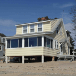 """Say """"Goodbye"""" to 70 Compo Mill Cove"""