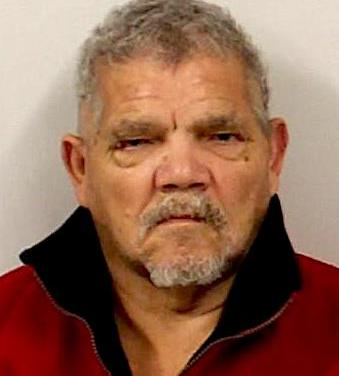Cops: Man Charged with Threatening to Kill Local Woman