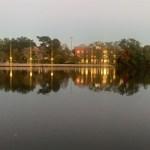 Golden Riverview …