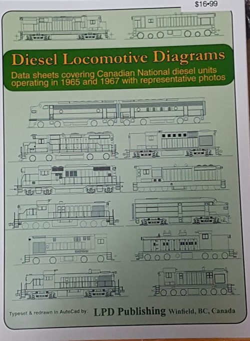 small resolution of diesel locomotive diagram