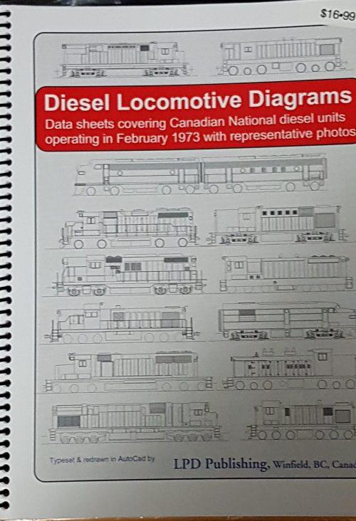 small resolution of diesel locomotive diagrams