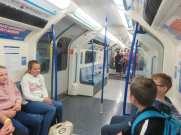 London17 019