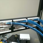 Patch_Panel