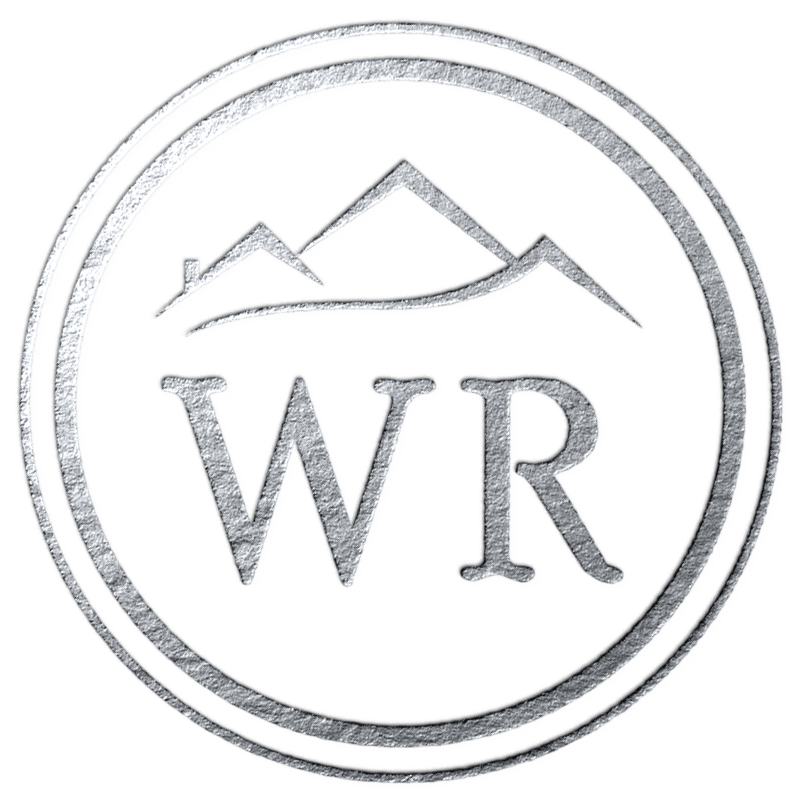 Calgary Luxury Renovations - WR Badge