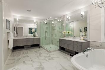 538 Green Haven 48 Bathroom