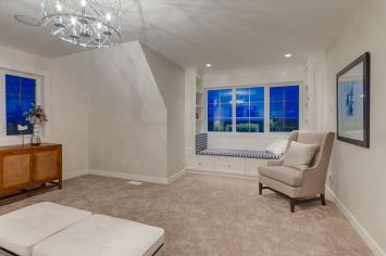 538 Green Haven 114 Bedroom