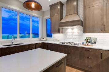 538 Green Haven 17 Kitchen