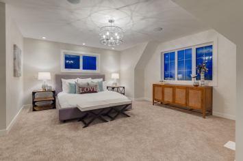 538 Green Haven 42 Bedroom