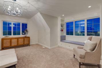 538 Green Haven 43 Bedroom
