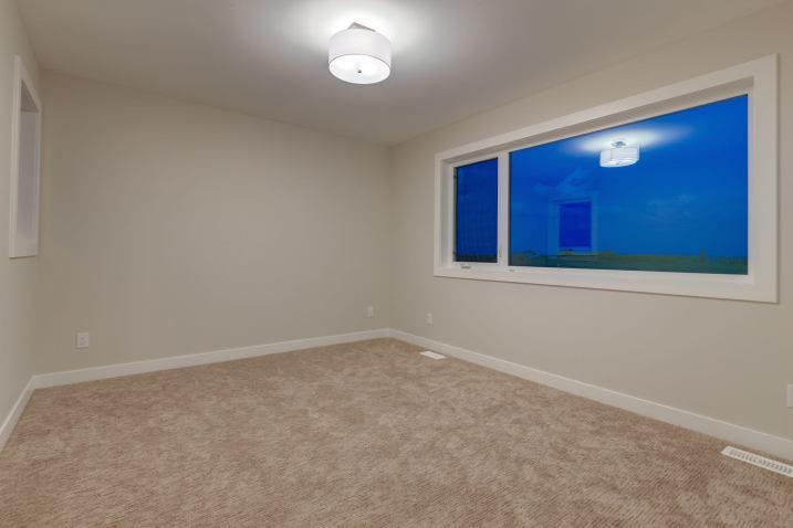 538 Green Haven 57 Bedroom