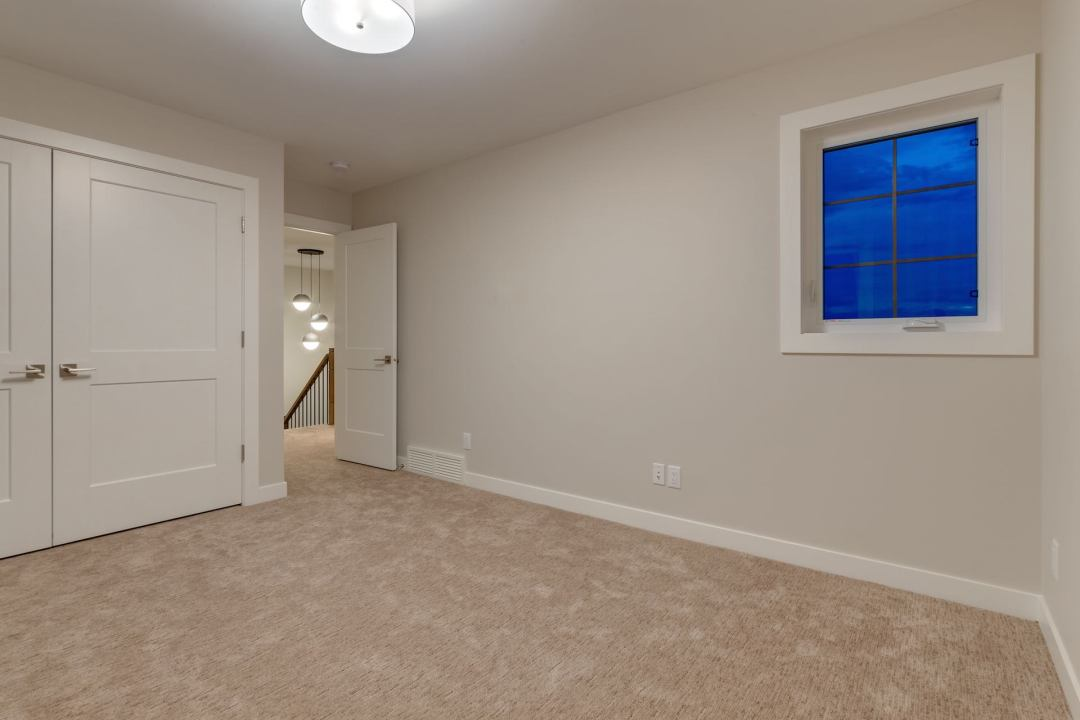 538 Green Haven 59 Bedroom