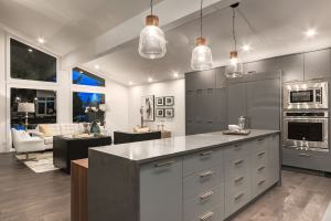 323 129 Ave Luxury Home Renovation